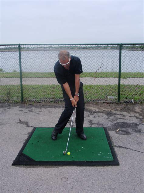 left hip in golf swing the 4 basic golf swing positions mario calmi golf academy
