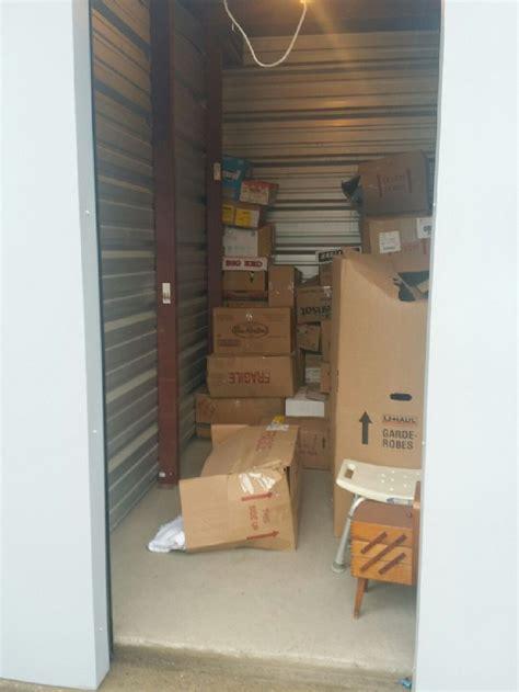 Hayward Storage Kitchener by Ibid4storage Store N Save Auction 14631618676498