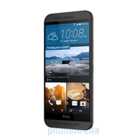 Hp Htc All Type htc one m9