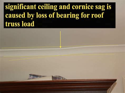 building design expert blog building inspection can you detect structural defects