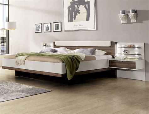 Cheap Bedroom Furniture Sets 300 Bedroom Furniture Sets 300 28 Images Bedroom Set For
