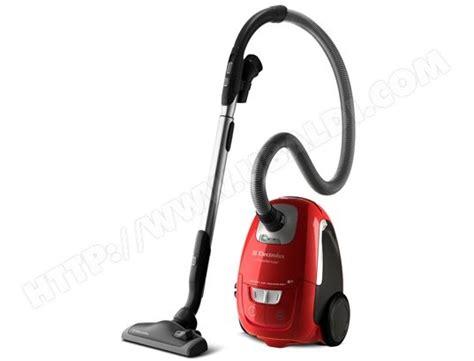 aspirateur de fum馥 cuisine ou ranger aspirateur 28 images comment ranger