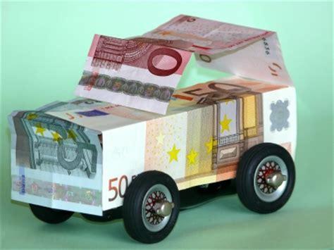 Autoreparatur Angebote by Wie Sie Bei Einer Autoreparatur Die Kosten M 246 Glichst