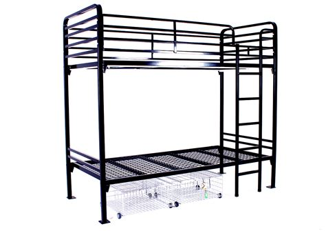 military bunk beds military bunk beds picture mygreenatl bunk beds military bunk beds ideas