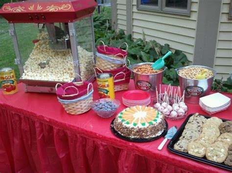 backyard cookout backyard cookout ideas wedding backyard decorating ideas