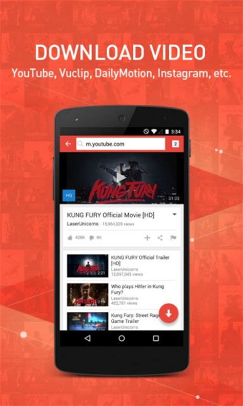 aptoide youtube downloader youtube video downloader snaptube pro download apk for