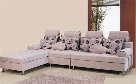 Stylish Sofa by Fabric Sofa Modern Sofa L Sofa Stylish Sofa Furniture