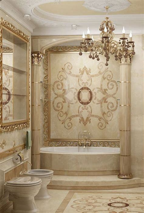 best 25 luxury bathrooms ideas on luxurious