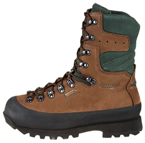 kenetrek hardscrabble light mountain boot kenetrek boots