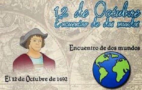imagenes de octubre en mexico octubre efem 233 rides fechas y celebraciones importantes