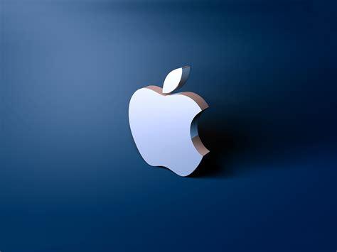 apple uk wallpaper 3d apple ipad wallpaper background free ipad retina hd