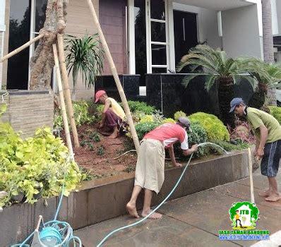 jasa pembuatan akta kelahiran cimahi pembuatan taman rekomendasi jasa taman bandung