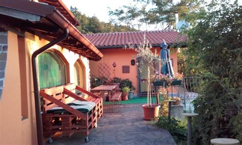 valverde pavia bed and breakfast il melo casso valverde pavia