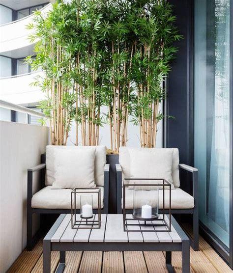 decorar tu terraza al estilo ideas para decorar tu terraza o jard 237 n al estilo chill out