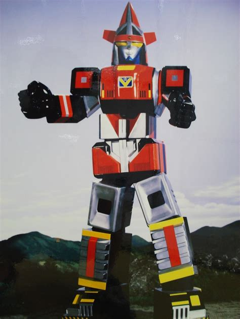 film robot goggle v 15 best images about robot on pinterest posts leeds and