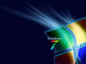 info wallpapers windows 7 hd wallpaper