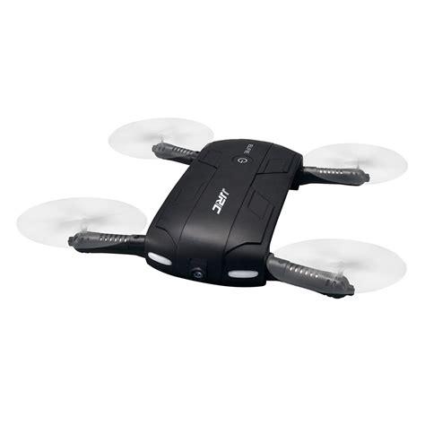Sale Jjrc H37 Elfie Pocket Drone Rc Quadcopter H37 Elfie Selfie Por jjrc h37 elfie foldable mini selfie drone rc sale shopping 1 tomtop
