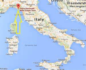 Google Map Italy by Google Maps Italy Submited Images