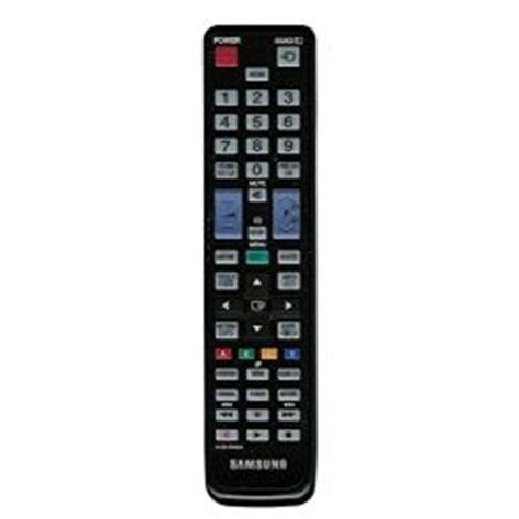 Remote Tv Samsung Lcd Original Aa59 00465a tv remote samsung 375 products found compare prices