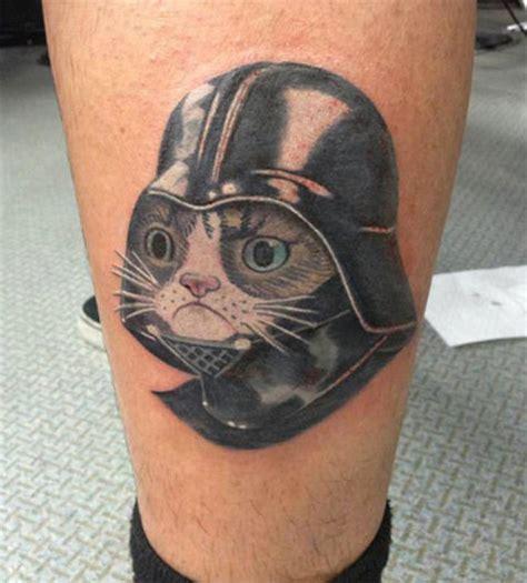 tattoo fails star wars 12 rubbish star wars tattoos stack jb hi fi