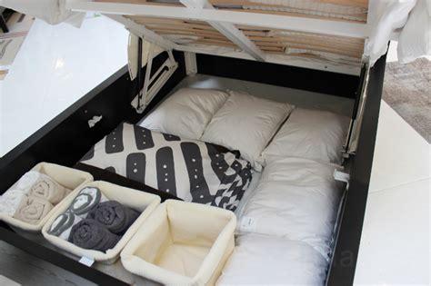 malm storage bed ikea hack interior exterior homie well designed malm storage bed ikea malm storage bed best storage design 2017