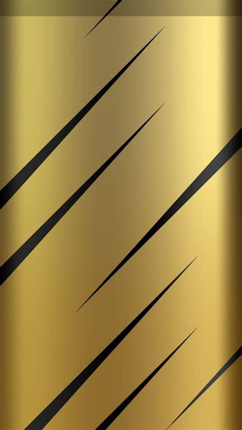 Hl 010 Jala Gold 193 best images about black gold wallpaper on black gold wallpaper backgrounds