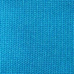 authentic superman costume fabric dna extreme high