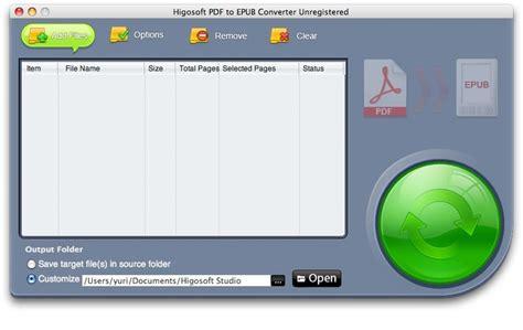 ebook format converter mac convert epub to pdf freeware download knebenf