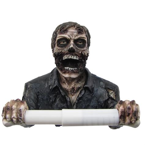 zombie home decor fandomfriday thewalkingdead home decor