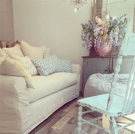 rachel ashwell rachel ashwell shabby chic decorating ideas pinterest