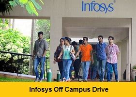 In Infosys For Mba Freshers by Infosys Cus Drive 2018 For Freshers Be B Tech Me