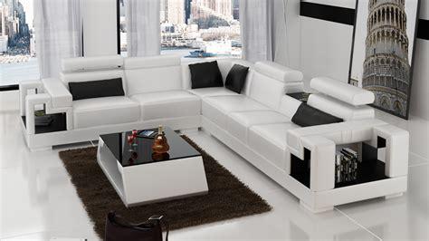 online meubels kopen duitsland online kopen wholesale meubels duitsland uit china meubels