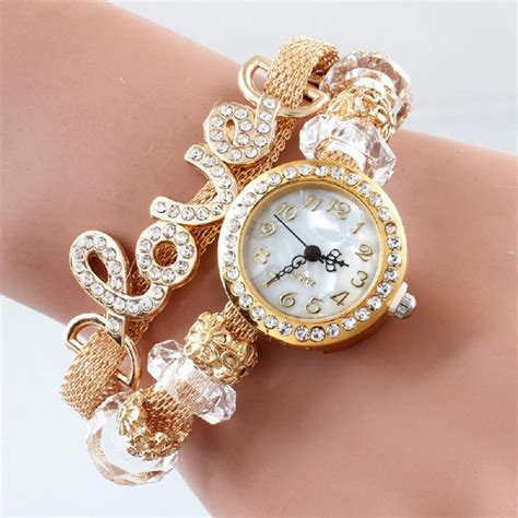 wedding watches several types of glamourous wedding watches for in