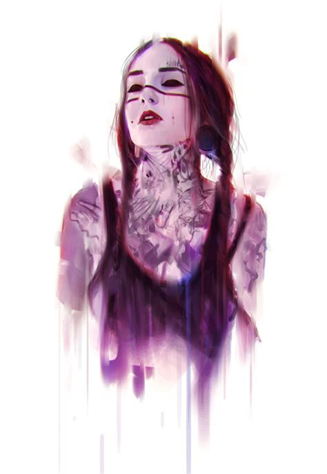 based off of faith based off of monami frost by frankieperez24 on