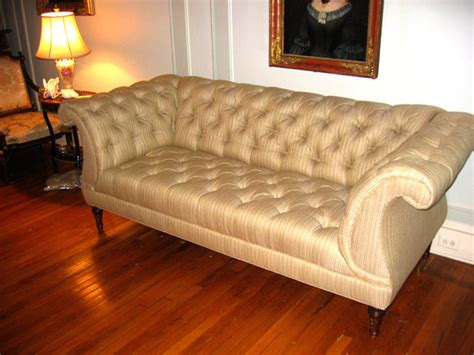 Furniture Upholstery Repair by Furniture Repair Reupholstery New York Doctor