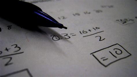 Quantitative Background Mba Applications by Math Desktop Wallpaper Wallpapersafari