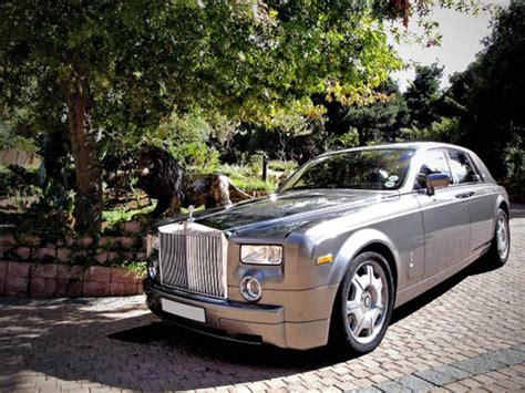 Wedding Cars Za by Status Luxury Vehicles Cape Town Wedding Car Hire