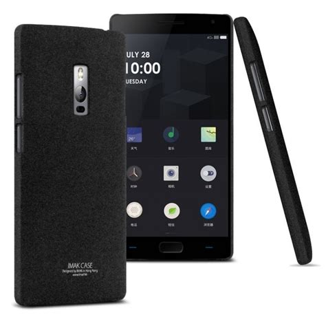 Oneplus Two Imak 2 Ultra Thin 2010 imak cowboy ultra thin for oneplus two
