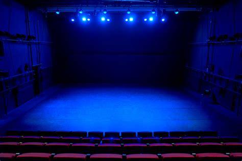 sala mirador el esp 237 ritu teatro en madrid sala mirador