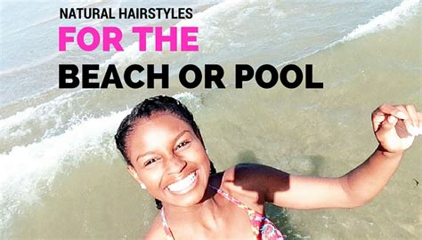 Hairstyles For Swimming by Hairstyles For Swimming
