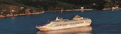 best deals on cruises single cruise deals 2018 2019 no supplement cruise