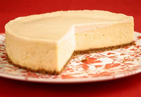 cara membuat cheese cake di kukus surat perletakan jawatan berhenti kerja myrujukan