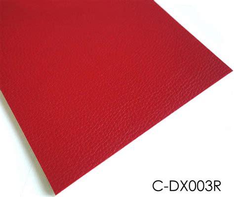 ecofriendly litchi pattern indoor vinyl flooring roll elegant pattern badminton court sports pvcfloor