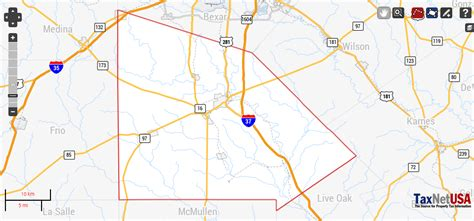 Atascosa County Property Records Atascosa County Property Search And Interactive Gis Map