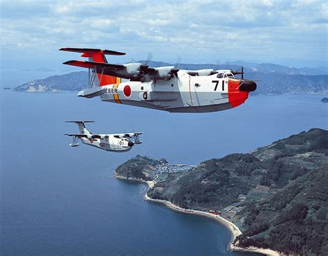 flying boat japan pin japanese flying boat on pinterest