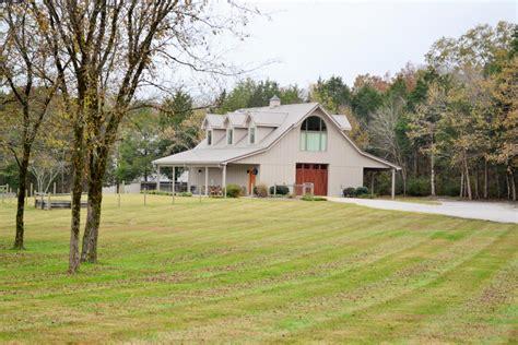 213 Kensington Rd Chickamauga, GA   For Sale $700,000