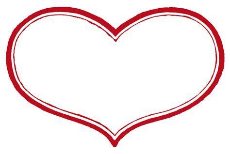 Vintage Valentine Printable   Antique Heart Labels   The