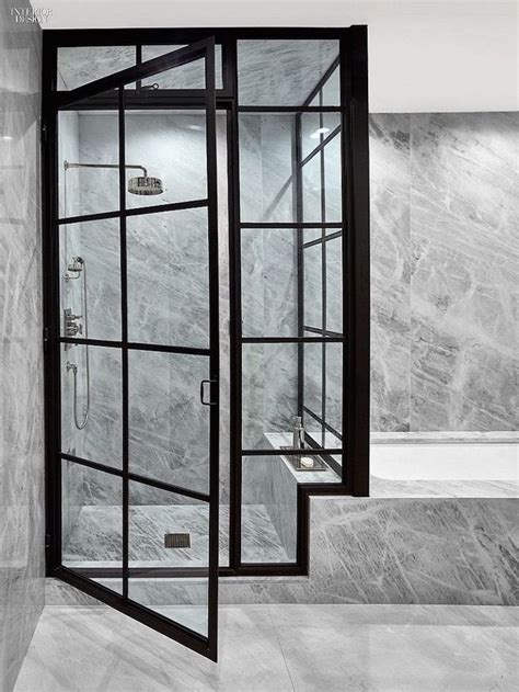 black framed windows house 17 best ideas about black window frames on pinterest