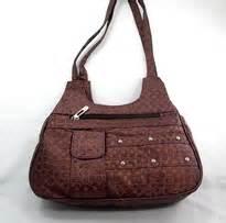 Best Quality Handbag Trendy Murah hdfc vintage designer s handbags rs 199 tradus