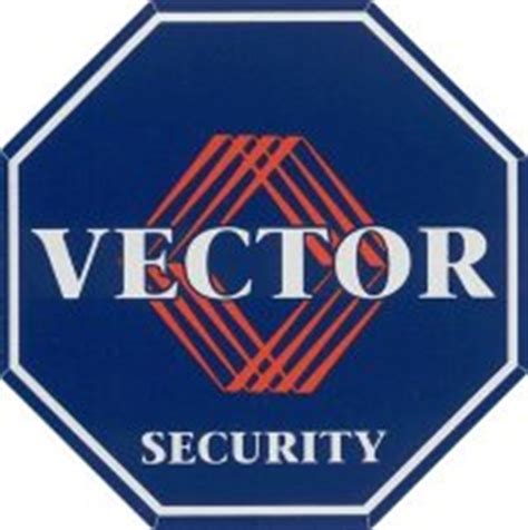 list of america s largest home security companies the